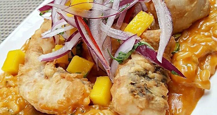 melhores-lugares-comer-ceviche-la-mar-ceviche-peruano
