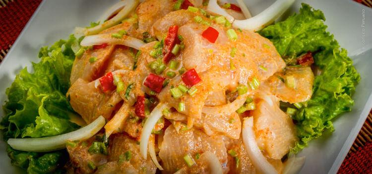 melhores-lugares-comer-ceviche-rinconcito-peruano