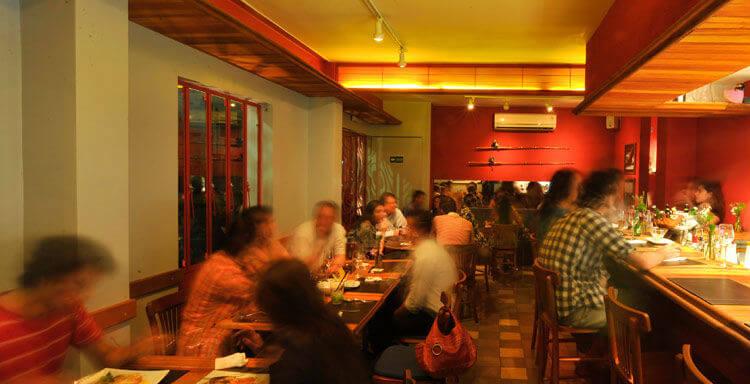melhores-lugares-comer-ceviche-suri