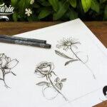 As Tattooistas e o protagonismo feminino na arte da tatuagem