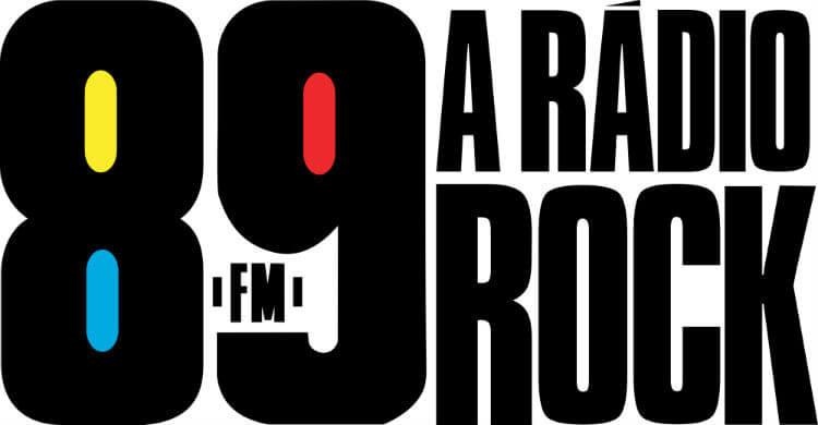 Rádio_Rock_logo