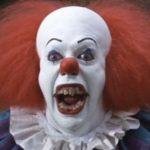 Melhores Filmes de Terror baseados em fatos reais na Netflix
