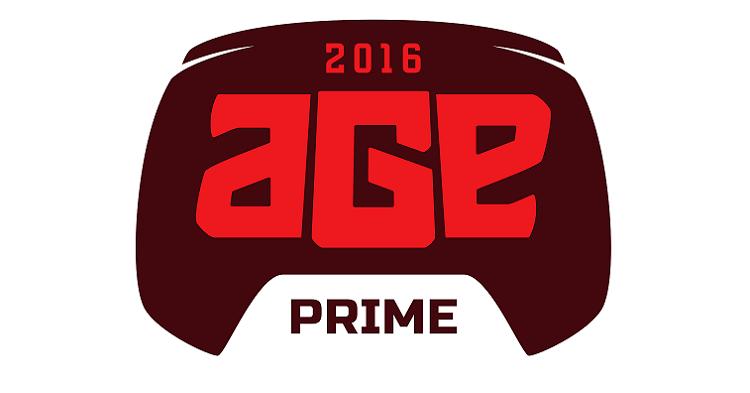 logo-ageprime-games