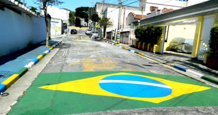 pintar-rua-copa