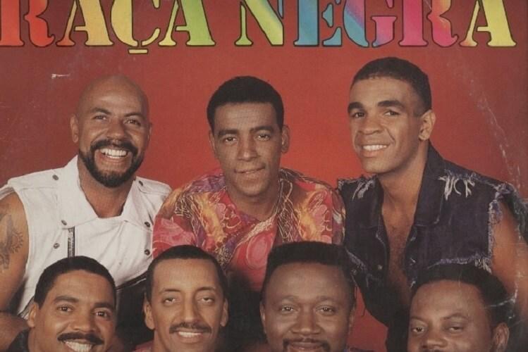 raca-negra-1995