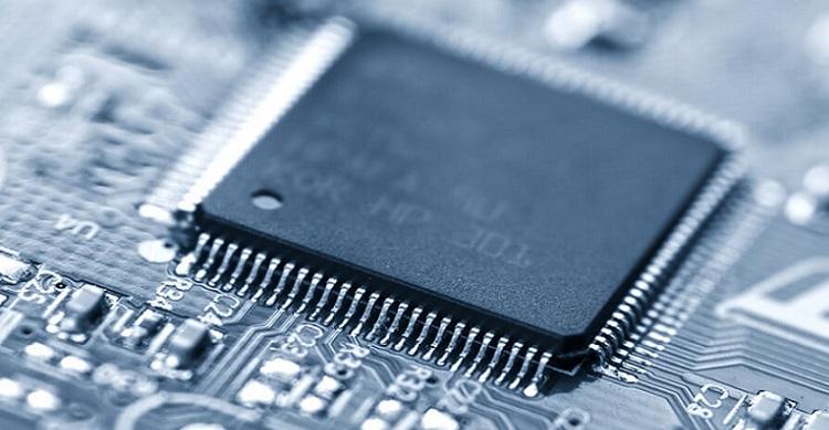 como-escolher-o-melhor-processador