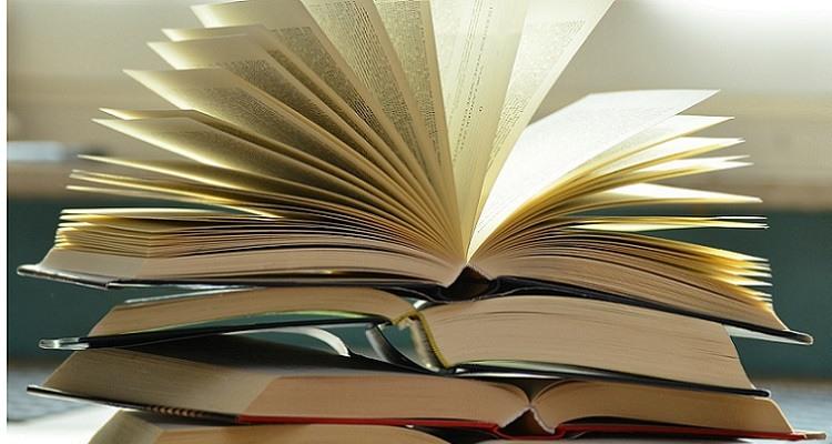 Ditados Populares e seus significados e curiosidades