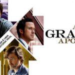 Melhores Filmes de Comédia na Netflix para ver em 2016