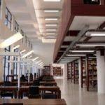 Filmes sobre o American Way of Life na Biblioteca Mário de Andrade