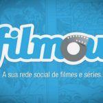 Casa Filmow: o ponto de encontro para apaixonados por cultura pop
