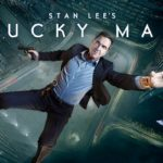 Série Stan Lee's Lucky Man estreia na Fox Action