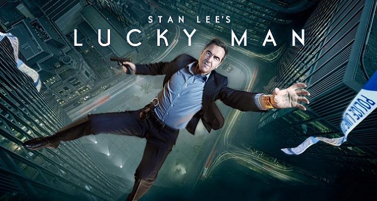 stan-lees-lucky-man