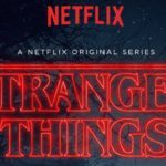 2ª temporada de Stranger Things terá mais cenas no Upside Down