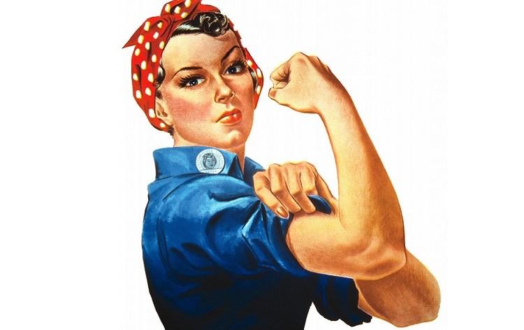 """2ª Edição do bazar """"Mulheres de Sampa"""" acontece neste sábado (29)"""