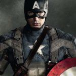 Melhores filmes de Super Herois para Assistir na Netflix