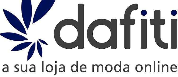 Economizar dinheiro com roupas e calçados: logo Dafit