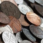 5 Apps e plataformas que te ajudam a economizar dinheiro