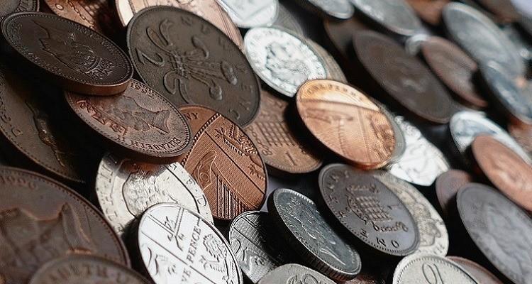 economizar-dinheiro-dicas