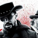 Melhores Filmes de Ação para assistir na Netflix em 2017