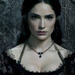 A arte da bruxaria chega ao Fox1 com 3ª temporada de Salem