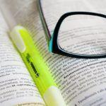 5 Dicas para fazer da leitura um hábito
