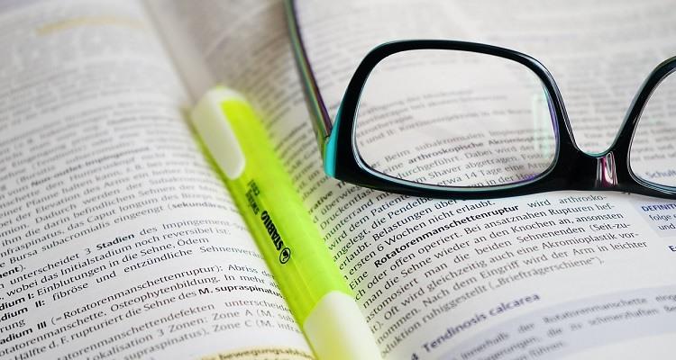 Cinco Dicas para fazer da leitura um hábito