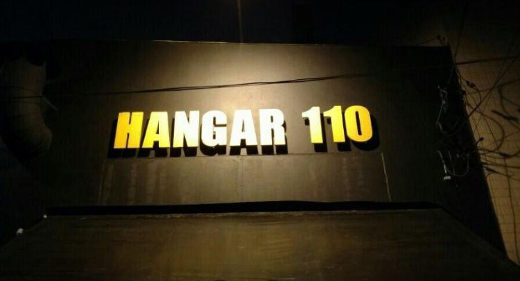 hangar110-fachada