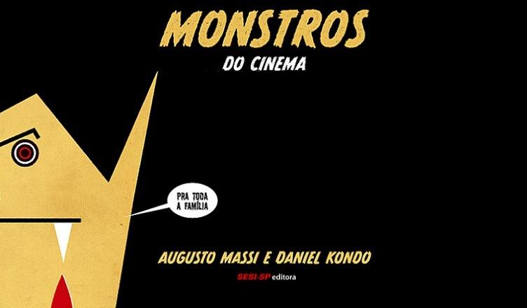 livro-monstros-cinema