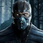 Mortal Kombat XL é lançado hoje para PC