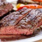 Restorando Fest: economize até 50% em restaurantes de SP e Rio
