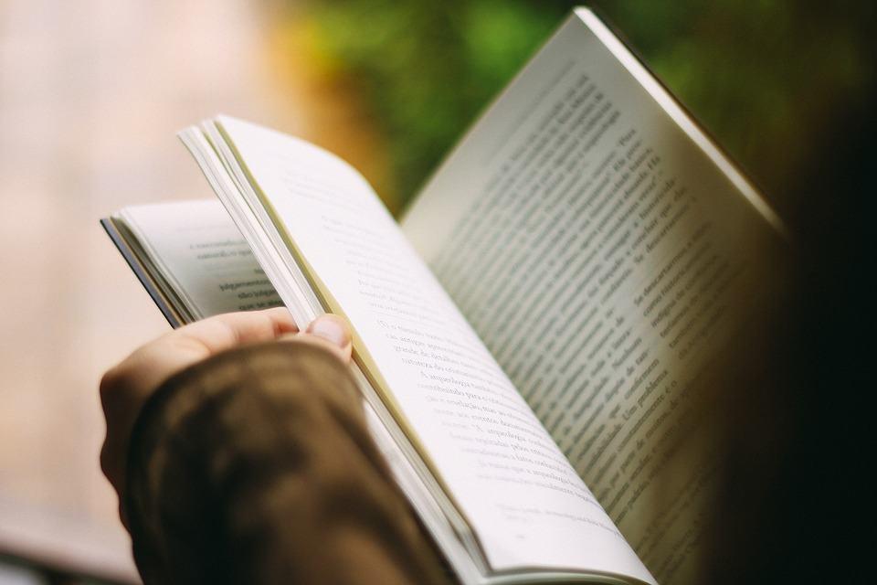 , Melhores Livros para ler em 2019