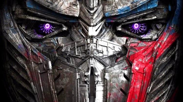 Arena Transformers Hasbro