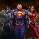 DC Legends: Confira o novo game da DC para smartphones