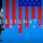Designated Survivor: uma mistura de 24 horas e House of Cards