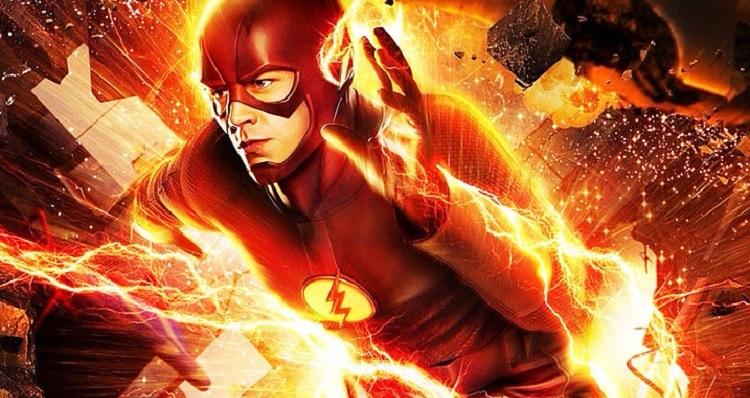 flash-serie-tv-warner