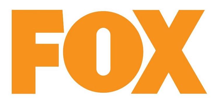 fox-brasil-comic-con-experience