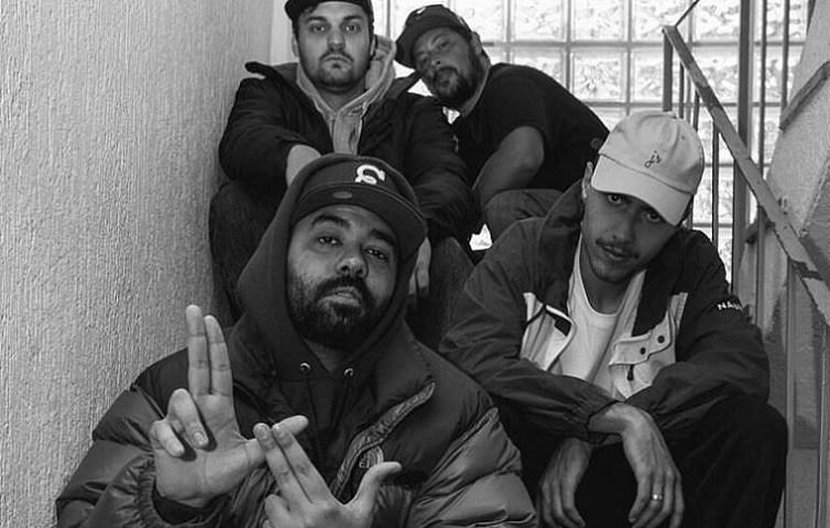 grupo-rap-3-pilares