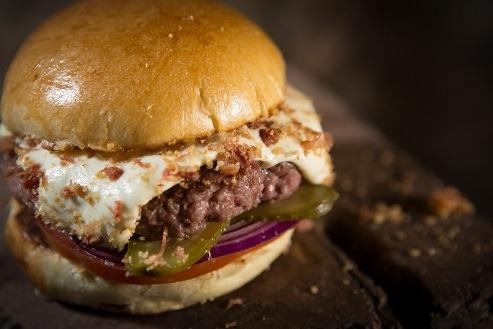 hamburger-come_on_burger