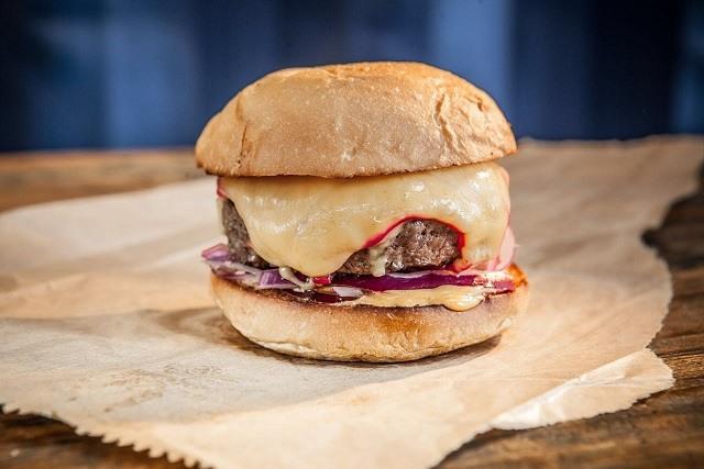 hamburger-luz_camera_burger