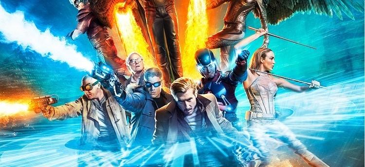 legends-of-tomorrow-serie-tv-segunda-temporada