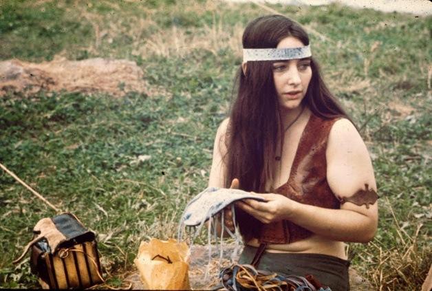 mulheres-woodstock-1969-10