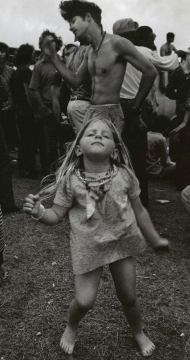 mulheres-woodstock-1969-11