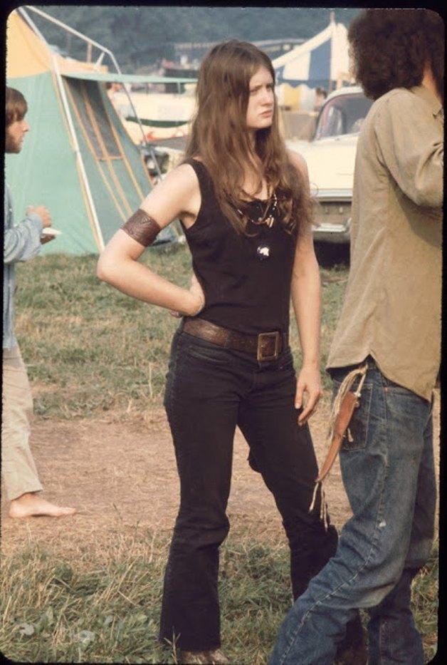 mulheres-woodstock-1969-12