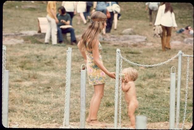mulheres-woodstock-1969-14
