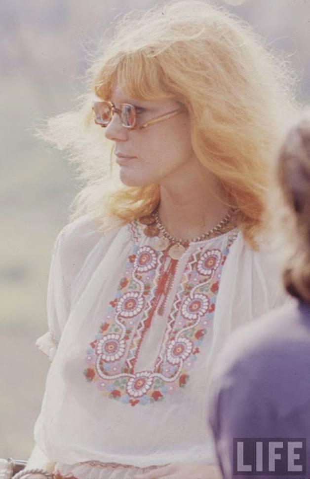 mulheres-woodstock-1969-16