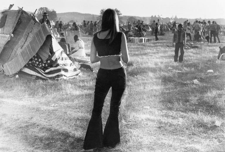 mulheres-woodstock-1969-2