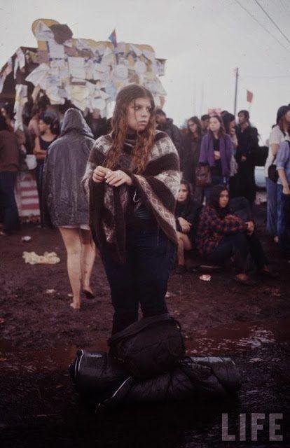mulheres-woodstock-1969-20