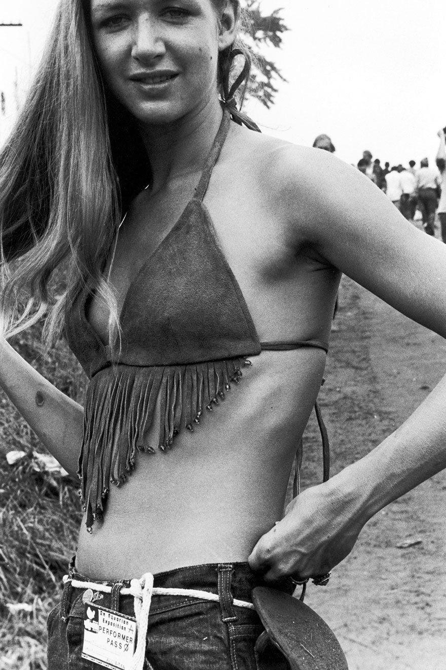 mulheres-woodstock-1969-26