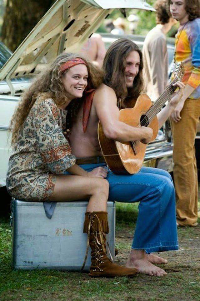 mulheres-woodstock-1969-3