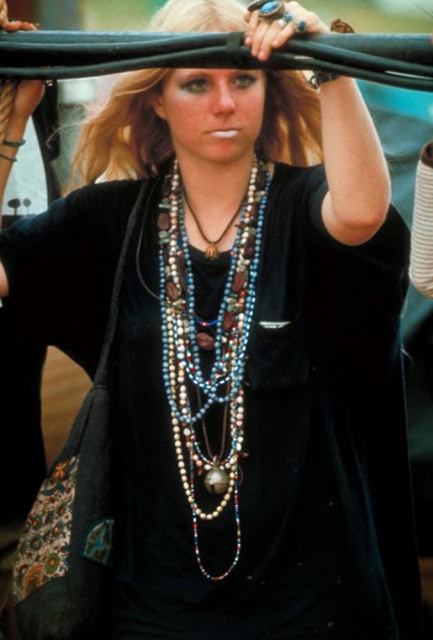 mulheres-woodstock-1969-4